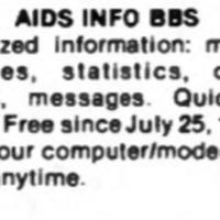 AidsInfoAd_SFS1989.png