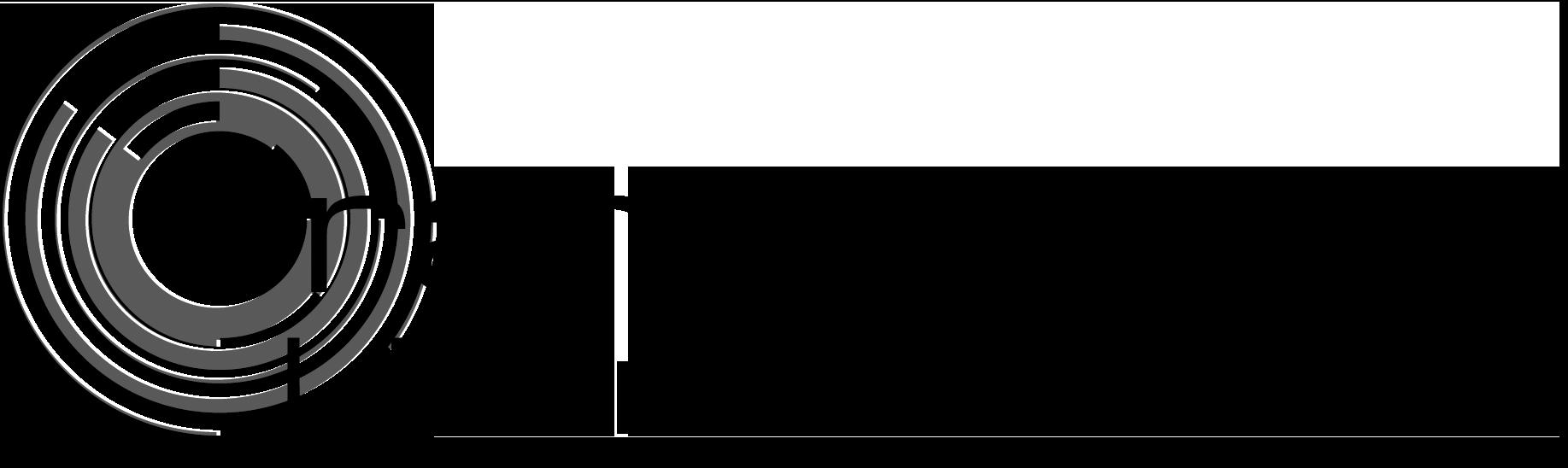 Transgender Usenet Archive Logo