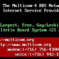 1996-12-04 MC4 Screen.jpg