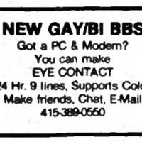 EC_Ad1989.png