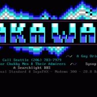WakaWakaBBS Ad 1.png