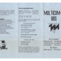 1993-08-01 Multicom-4 Tri-Fold Brochure.pdf