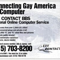 EC_Ad1994.png
